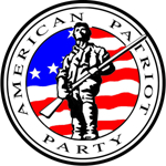 AmericanPatriotParty150.jpg